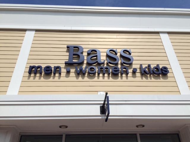 Bass_BigSign