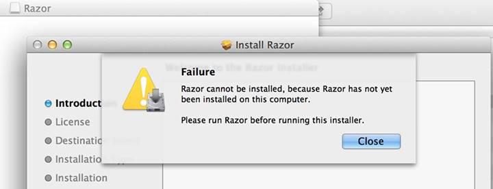 RazorInstall_Cropped